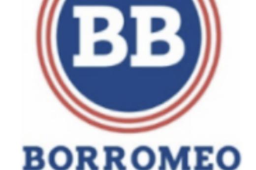 Borromeo Bash- June 4, 2021